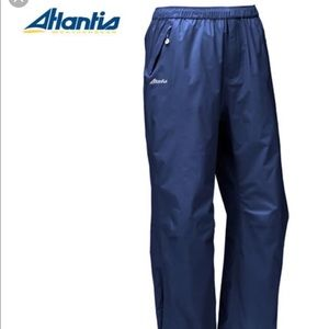 Other - Royal Blue Boating/Fishing Pants